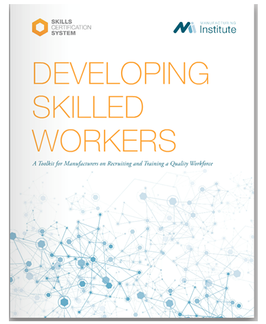 Toolkit for employers