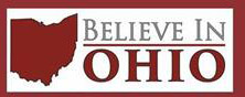 believe in ohiocrop